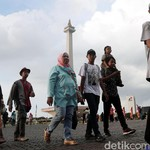 Fitch Rating Pastikan Indonesia Tetap Layak Investasi
