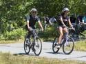Obama Liburan ke Bali, Pengusaha: Promosi Gratis Pariwisata RI