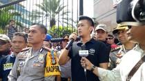 Curhatan Driver Grab Soal Macetnya Insentif Lebaran Rp 11 Juta