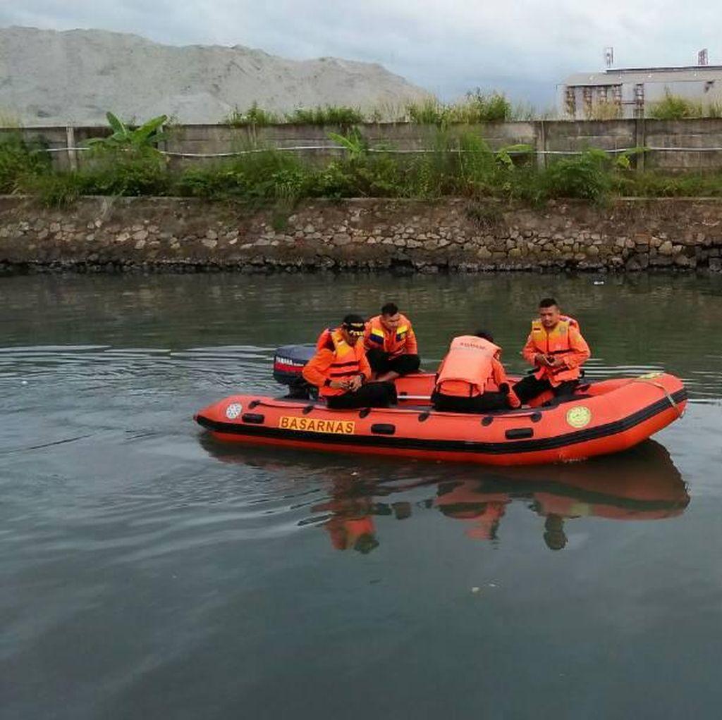 Amankan Pengunjung di Tempat Wisata, SAR Banten Siagakan Sea Rider