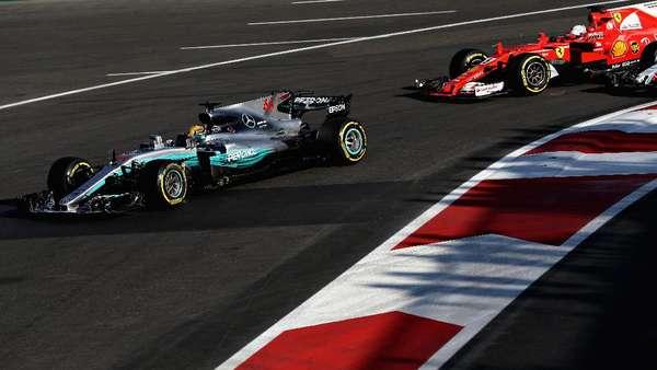 Aksi Tabrak Vettel Susah Dipahami