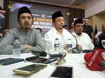 GNPF Bertemu Jokowi, Bachtiar Nasir: Tak Ada Puja-puji