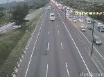 Traffic Update: Buahbatu Bandung Padat, Alas Roban Ramai Lancar