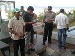 Karyawan Hotel di Kupang Tewas Tersengat Listrik