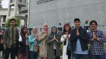 Cerita Lebaran dari Swedia di Antara Toleransi dan Keberagaman