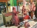 Harga Daging Sapi Turun ke Rp 120.000/Kg, Ini Pemicunya