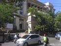 Cerita Bos Jamu Pemilik Hotel Tentrem Sambut Obama