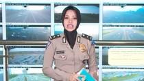 Traffic Update: Cawang Arah Gatot Subroto Macet