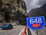Jalan Raya Ini Diklaim Terindah di China