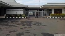 Begini Penampakan Bandara Halim Jelang Kedatangan Obama
