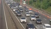 Truk Dilarang Lewat Tol Jakarta-Brebes di Idul Adha, Ini Jadwalnya