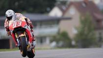 Apa Marquez Bisa Juara Dunia dengan Tim Lain?