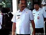 Wali Kota Blitar Marah, Ancam Tutup Kost yang Layani Drive Thru