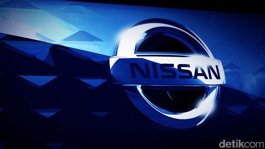 Nissan Siapkan Mobil Listrik Murah