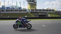 Yamaha Yakin Vinales Akan Raih Sejumlah Titel MotoGP
