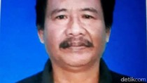 Usai Diautopsi, Jenazah Pengemudi Honda Mobilio Dibawa Pulang