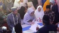 Lisda Ikhlaskan Soal Utang Rp 60 Juta dengan Suami Ketiga Muzdhalifah