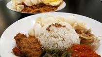 Cicipi Nasi Gurih hingga Kue Tradisional Aceh yang Enak di Sini