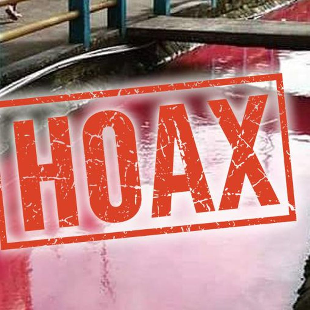 Tips Mengonsumsi Informasi Yang Reliabel di Tengah Kepungan Hoax