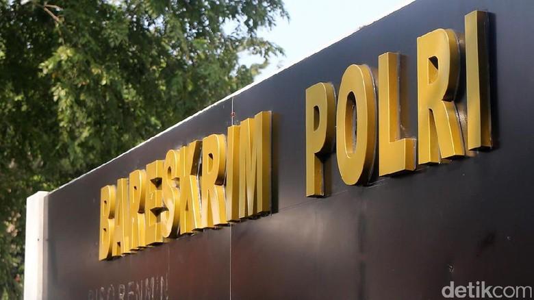 Polisi Dalami Motif Cari Perhatian di Balik Pembakaran 7 SD