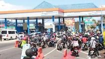 Operasi Ramadniya 2017, Kasatlantas: Kecelakaan di Banyuwangi Turun