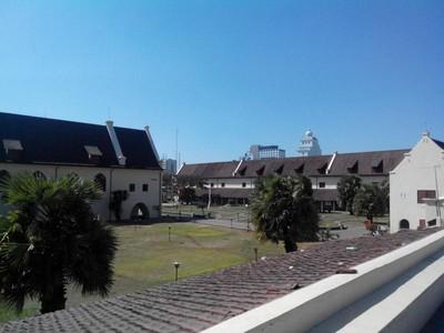 Traveling Seharian di Sekitar Makassar, Begini Caranya