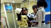 Istri Jenderal Menampar, Wakapolri: Mau Bintang 5, Salah Ya Diproses