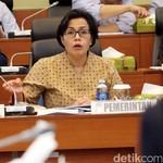 Sri Mulyani Bicara Soal Alasan Pemerintah Terus Tambah Utang