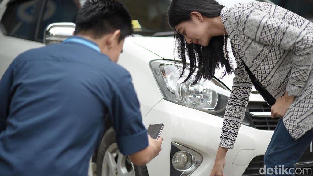 Sebelum Beli Mobil, Perhatikan Biaya-Biaya Ini