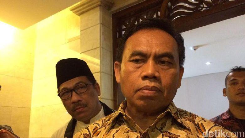 Pemprov DKI akan Gunakan Pajak Tutup Kekurangan di APBD-P 2017