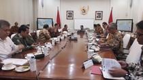 JK: Universitas Islam Internasional Indonesia Berfungsi 2019