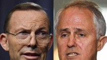 PM Turnbull Tolak Tanggapi Kritik Tony Abbott
