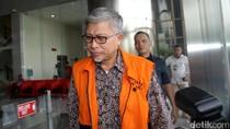 KPK Cecar Direktur Keuangan PT PAL
