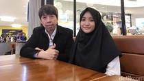 Beli Mobil, Komika Arafah Diduga Tertipu Puluhan Juta Rupiah