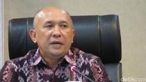 Jokowi Dikritik Bak Macan Ompong, Ini Tanggapan Istana