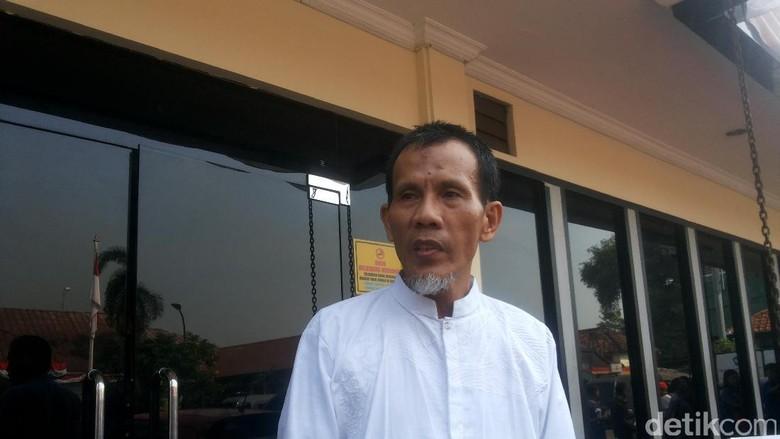 Ini Sosok M Hidayat, Pelapor Kaesang ke Polisi karena Ndeso