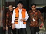 Mahfud MD: Gubernur Bengkulu Nonaktif Tetap Dukung KPK