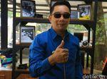 Tertinggi di Survei Median, Ridwan Kamil: Itu Bukan Segalanya
