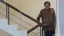 Soal Aliran Dana e-KTP ke Kongres PD, Jafar Hafsah: Saya Tak Ikut
