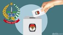 Politik Dinasti Tanda Masih Rendahnya Kualitas Demokrasi di Sulsel