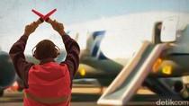 Bupati: Pembebasan Lahan Bandara Purbalingga Selesai Tahun Ini