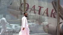 Arab Saudi Akan Terapkan Sanksi Baru Untuk Qatar