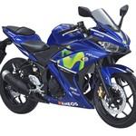 Pakai Desain MotoGP, 5 Motor Anyar Yamaha Harganya Naik Sedikit