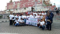 Wisata Aceh Diperhitungkan, Agen Malaysia Siapkan Promosi