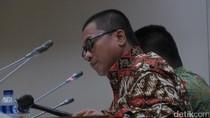 PAN: Pembangunan Apartemen Anggota DPR Kurang Pas