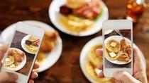 Wakuliner Menjawab Tantangan e-Commerce Makan-makan