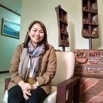 Kisah Anne Besarkan Pemasok Uniqlo dan Adidas yang Hampir Bangkrut