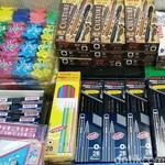 Pilih Mana, Pulpen China Rp 8.000/Lusin atau Lokal Rp 12.000?