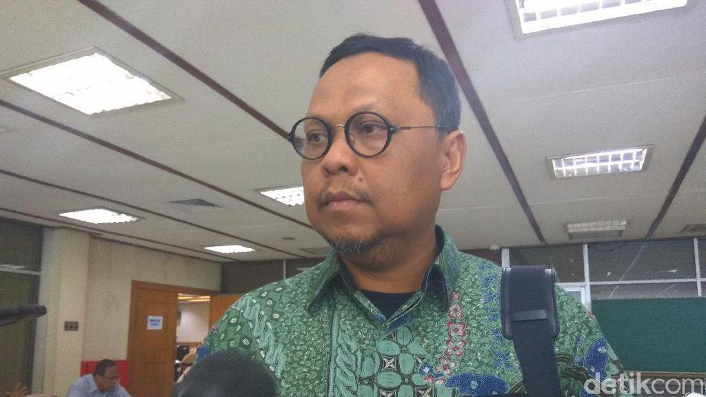 PKB Berharap Digandeng Jokowi Untuk Pilpres 2019