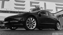 Tesla Kembangkan Prosesor Bareng AMD